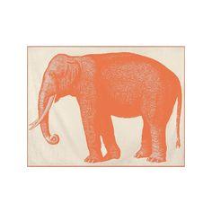 Bosley Alpaca Throw | dotandbo.com