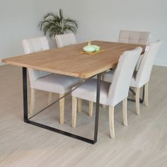 Image result for eettafel Dining Table, Image, Furniture, Home Decor, Dining Room Table, Decoration Home, Room Decor, Home Furniture, Interior Design