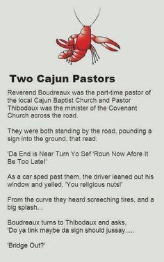 Timeline Photos - Louisiana Crawfish Company