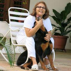 """Saudades da minha crioula """"gilda"""" Manaus/AM"""