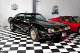 1977 Pontiac Bandit Trans Am Bandit Trans Am, Car Museum, Vehicles, Collection, Rolling Stock, Vehicle, Tools