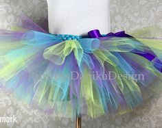 Browse unique items from PrincessDanikaDesign on Etsy, a global marketplace of handmade, vintage and creative goods.