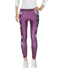 Adidas Women Flex Fleece Full Zip Hooded Training Jacket Ice Purple