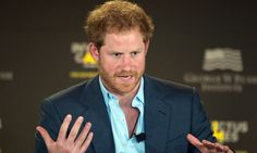 Prince Harry continues his mission to promote Heads Together and mental health initiatives ahead of the London Marathon with a visit to Newcastle and Gateshead on 21 February. Heads Together is the…