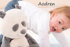 Aodren Baby Names, Snoopy, Teddy Bear, Album Photo, Children, Animals, Fictional Characters, Parfait, Bullet Journal
