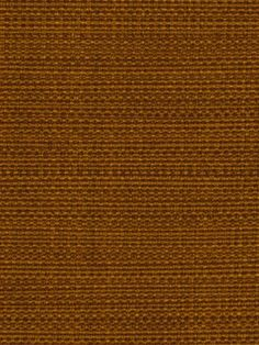 Best prices and free shipping on Robert Allen fabric. Find thousands of patterns. Always 1st Quality. Item RA-173595. Sold by the yard.