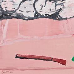 Philip Guston. The Painter Can't Sleep, a public symposium to mark the final week of the exhibition 'Philip Guston and The Poets', will take place at Gallerie dell'Accademia di Venezia (@gallerieaccademiavenezia) on Thursday 31 August 2017, 4 pm – 6.30 pm. – The event offers a fascinating programme including introductions by Paola Marini, Director of Gallerie dell'Accademia, and Kosme de Barañano, curator of the exhibition. Poet Clark Coolidge will discuss his collaboration and friendship…