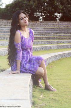 BE YOU tiful by Pushkaraj Gosavi on 500px