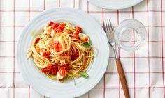 Pastasaucen - ... für jeden Tag | Chefkoch.de