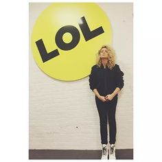 Tori Kelly is just so pretty!