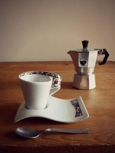 Hey, I found this really awesome Etsy listing at http://www.etsy.com/listing/152614859/set-of-2-hand-painted-espresso-cups-with.  #coffee #espresso #teacup