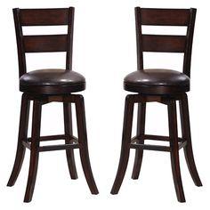 """Nebraska Furniture Mart """"NFM"""" ☼ Omaha NE on Pinterest"""