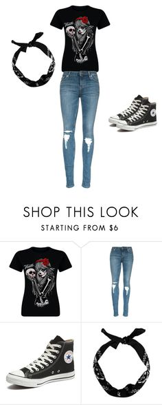 """ugh summer"" by foreverawesome123 on Polyvore featuring Converse, women's clothing, women, female, woman, misses and juniors"