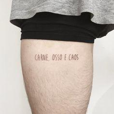 Mini Tattoos, Small Tattoos, Cool Tattoos, Tatoos, Arm Tattoos Forearm, Classy Tattoos, Pretty Hurts, Tattoo You, Beautiful Tattoos