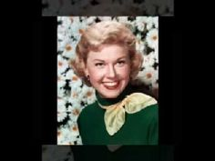 Doris Day: If I Give My Heart To You ANOTHER SPLENDID SONG BY A GREAT SINGER! XXOO <3 :)