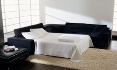 most comfortable couch bed most comfortable sofa furniture sofa not comfortable comfortable couch st Sofa Bed Sectionals, Modern Sleeper Sofa, Sectional Sleeper Sofa, Modern Sofa, Modern Sectional, Lounge Sofa, Leather Sectional, Bequemste Couch, Sofa Design