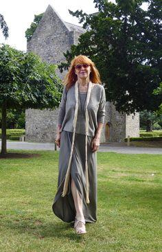 Babie letá: 50+: Irish Fairy