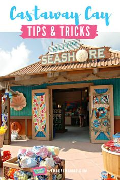 To make the most of your visit to Disney's private island, Castaway Cay, in The Bahamas, here's a list of dos and don'ts for Castaway Cay. Bahamas Cruise, Cruise Port, Cruise Tips, Cruise Travel, Cruise Vacation, Disney Vacations, Disney Trips, Disney Travel, Travel With Kids