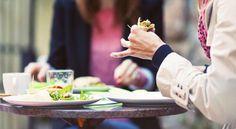 Che la chiami schiscetta, spuntino, merenda o lunch box, quali sono le tue ricette per il pranzo in ufficio?
