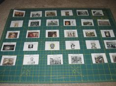 story of the world history cards homeschooling