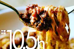 tyoujikan_recipe_top_pasta_02