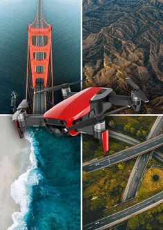50 Best DJI Spark images in 2019 | Dji spark, Drone