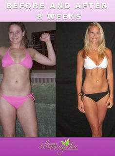 Before and after 8 weeks of Brazilian Slimming Tea! #brazilianslimmingtea #brazilianbelle #getfit #teatime #tealife #fitnessmotivation #testimonials #beforeandafter #greentea #eatclean #cleaneating #detoxtea #fitnessaddict #health