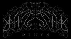 http://symmetal.com/wp-content/uploads/2012/07/deafheaven-logo.jpg