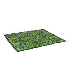 De chillmat is een ideaal buitenkleed van Bo-Camp Wine Picnic Basket, Picnic Blanket, Outdoor Blanket, Picnic Backpack, Picnic Cooler, Home Additions, Camping Equipment, Beach Mat, Wicker