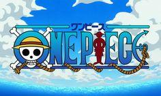 Crunchryroll pretende hacerse con One Piece