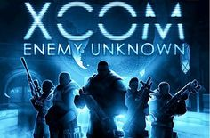 My review of XCOM: Enemy Unknown