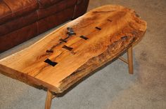 Rare cocobolo wood desk don shoemaker miscellaneous all repinned