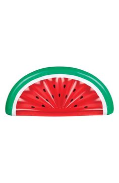 Sunnylife Inflatable Watermelon Pool Float available at #Nordstrom