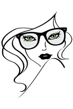 Illustration by Jonathan Tolleneer pencilart : It's all about the eyes ! Illustration by Jonathan Tolleneer pencilart Art And Illustration, Figurative Kunst, Silhouette Art, Graphic Design Studios, Art Drawings Sketches, Face Art, Pencil Art, Painted Rocks, Painting & Drawing