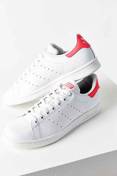 adidas Chaos Stan Smith Sneaker Sneakers For Sale 4450a01c889