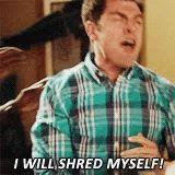 Schmidt, New Girl, Button Down Shirt, Men Casual, Mens Tops, Shirts, Dress Shirt, Dress Shirts, Shirt