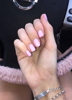 17 Best Ombre Nails images in 2019 | Cute nails, Beautiful