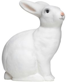 Down to the Woods Rabbit Lamp  available at www.childrensdept.com.au