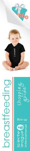 Breastfeeding: Handling oversupply