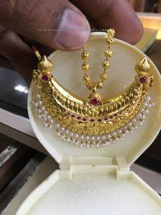 Latest Model Gold Chain Pendants 2016, Gold Chain Pendant Designs 2016, Pendants for Gold Chains.