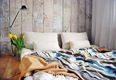 Instagram: @interiors_design_blog http://interiorsdesignblog.com/insta-interiors_design_blog/