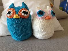 owls. Owls, Baby Shoes, Slippers, Clothes, Fashion, Outfits, Moda, Clothing, Fashion Styles
