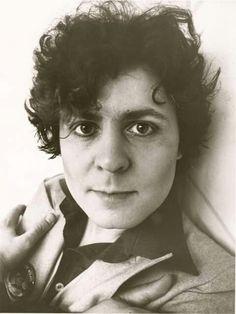 Cute Marc Bolan
