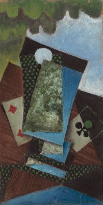Seeking superior fine art prints of Ace of Clubs and Four Diamonds by Juan Gris? Fine Art Prints, Canvas Prints, National Gallery Of Art, Vintage Wall Art, Heritage Image, Online Art, Canvas Frame, Poster Size Prints, Photo Wall Art