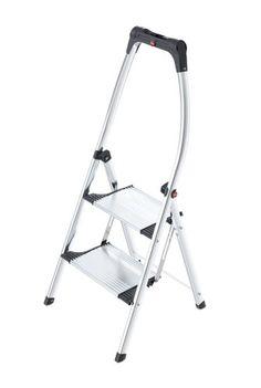 Portable Telescoping Stool Retractable Folding Garden Camping Stools  TPI RU