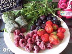 7 heerlijke smoothie recepten - Girlscene