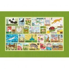http://www.buitendelijntjesshop.com/c-1616815/flow-kaartenmolen/