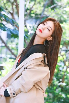 The only one of my life in the next few months. This is an excellent job. We are looking for an hour and Bae Suzy, Sojung Ladies Code, Korean Beauty, Asian Beauty, Korean Celebrities, Celebs, Miss A Suzy, Beautiful Asian Women, Korean Actresses