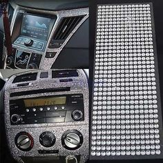 cute car accessories interior diy - Google Search