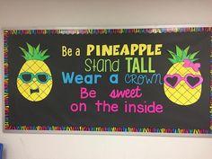 Bulletin Boards2_Bored Teachers